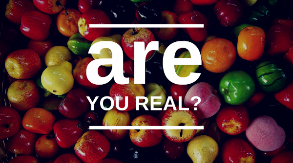 ARE-YOU-REAL