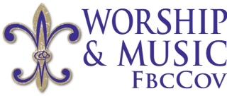 WorshipMusicFBCCov_logo