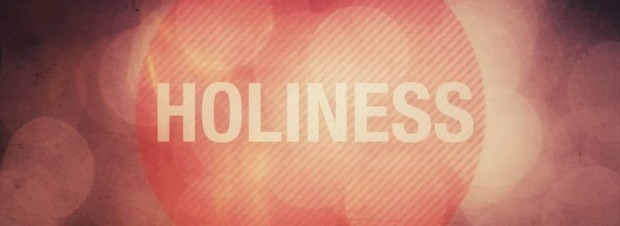 holiness-620x226