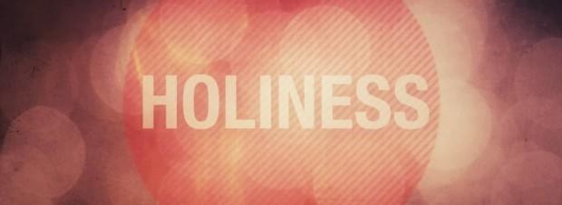 holiness-620x226