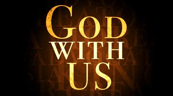god-with-us-july