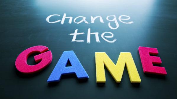 Change-The-Game-blog