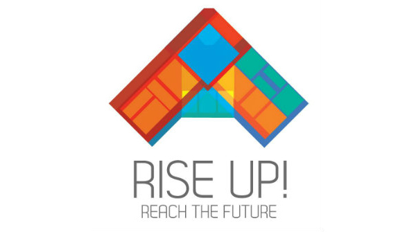 A Report on RISE UP!