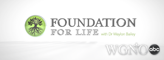 foundation-for-life-550wide