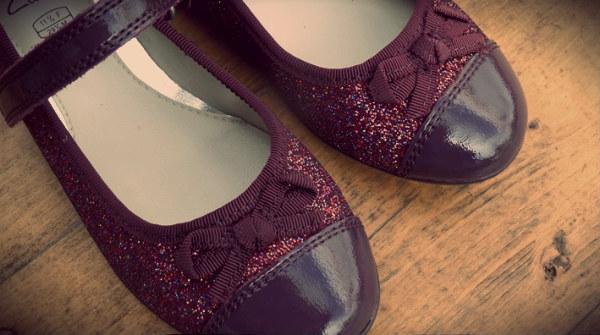 Sunday Shoes.jpg