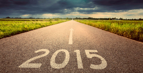2015-Start Right