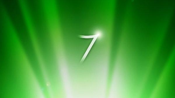 7Things