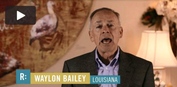Waylon Bailey Response Play Thumbnail