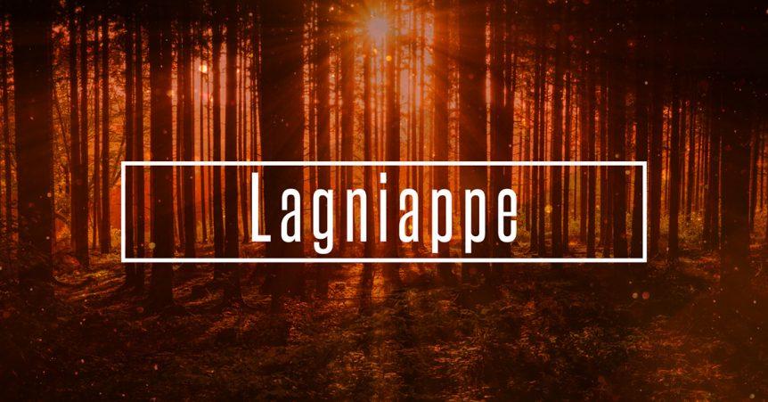Waylon Bailey Lagniappe