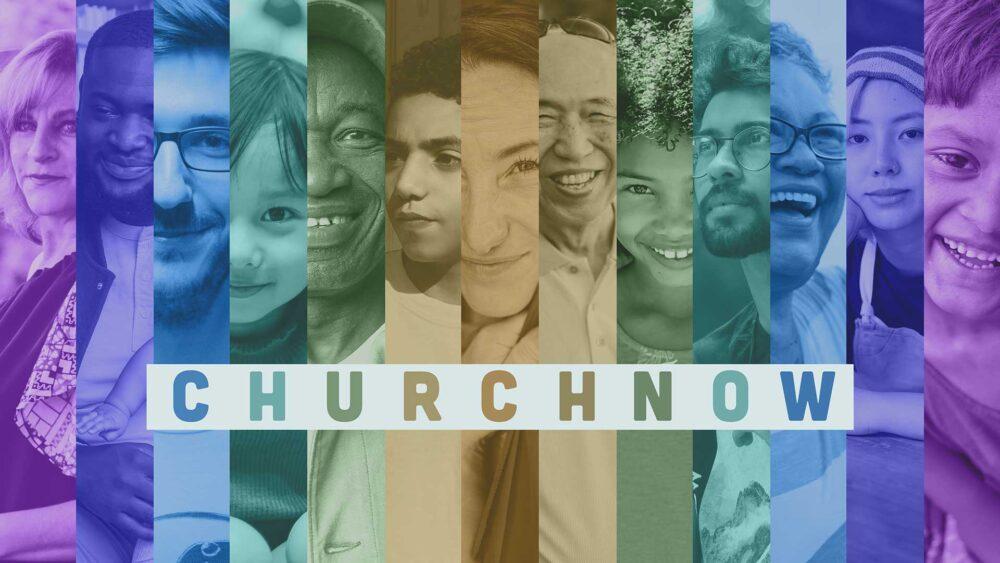ChurchNow